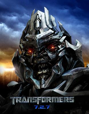 transformers_poster_2007_04.jpg
