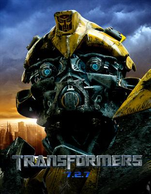 transformers_poster_2007_06.jpg