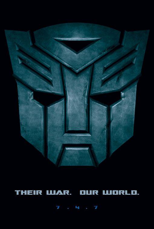 transformers_poster_2007_08.jpg