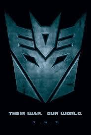 transformers_poster_2007_11.jpg
