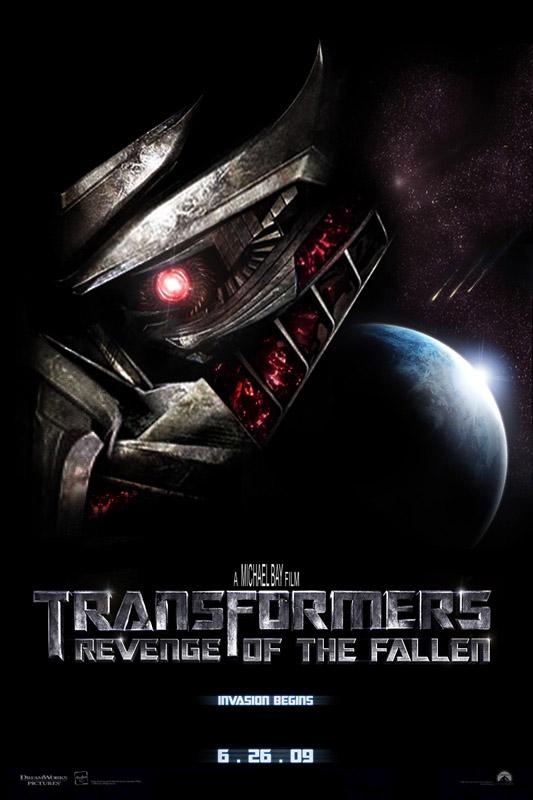 transformers_revenge_of_the_fallen_poster_2009_01.jpg