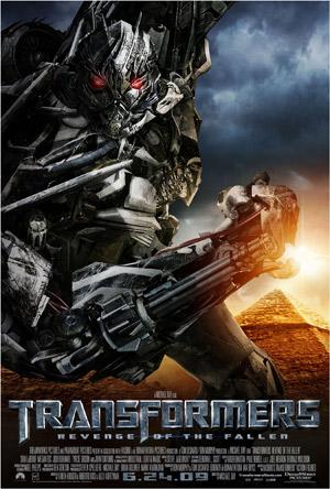 transformers_revenge_of_the_fallen_poster_2009_02.jpg