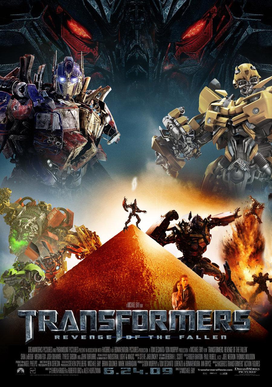 transformers_revenge_of_the_fallen_poster_2009_03.jpg