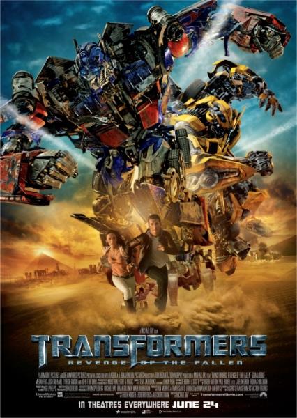 transformers_revenge_of_the_fallen_poster_2009_04.jpg