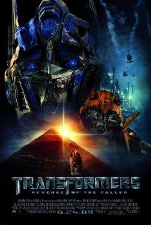 transformers_revenge_of_the_fallen_poster_2009_05.jpg