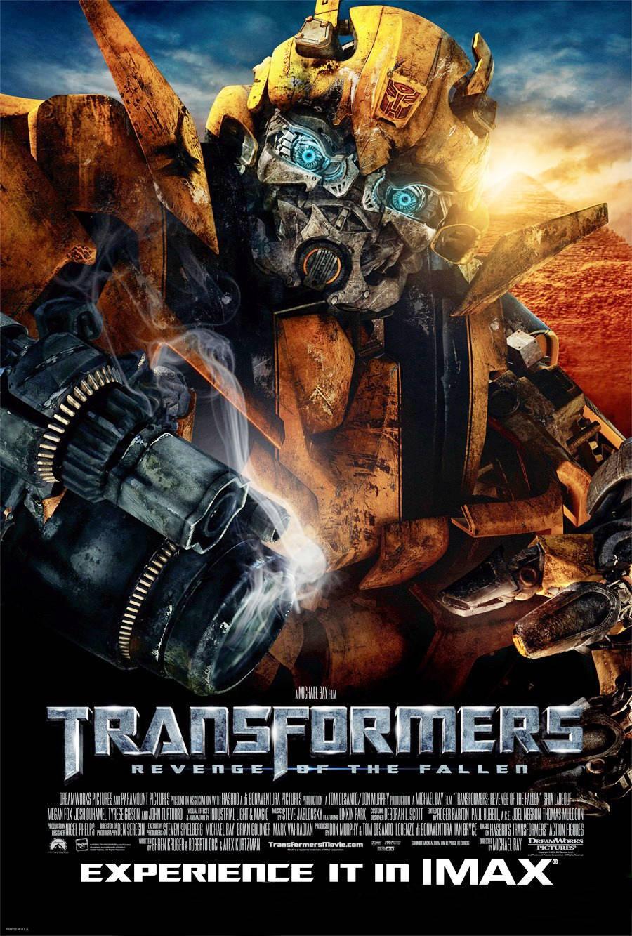 transformers_revenge_of_the_fallen_poster_2009_06.jpg