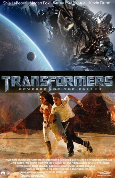 transformers_revenge_of_the_fallen_poster_2009_09.jpg