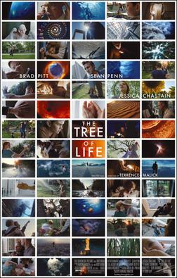 tree_of_life_poster_2011_01.jpg