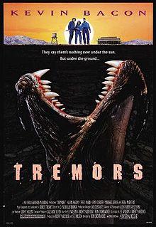 tremors_poster_1990_01.jpg