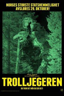 trollhunter_poster_2010_02.jpg