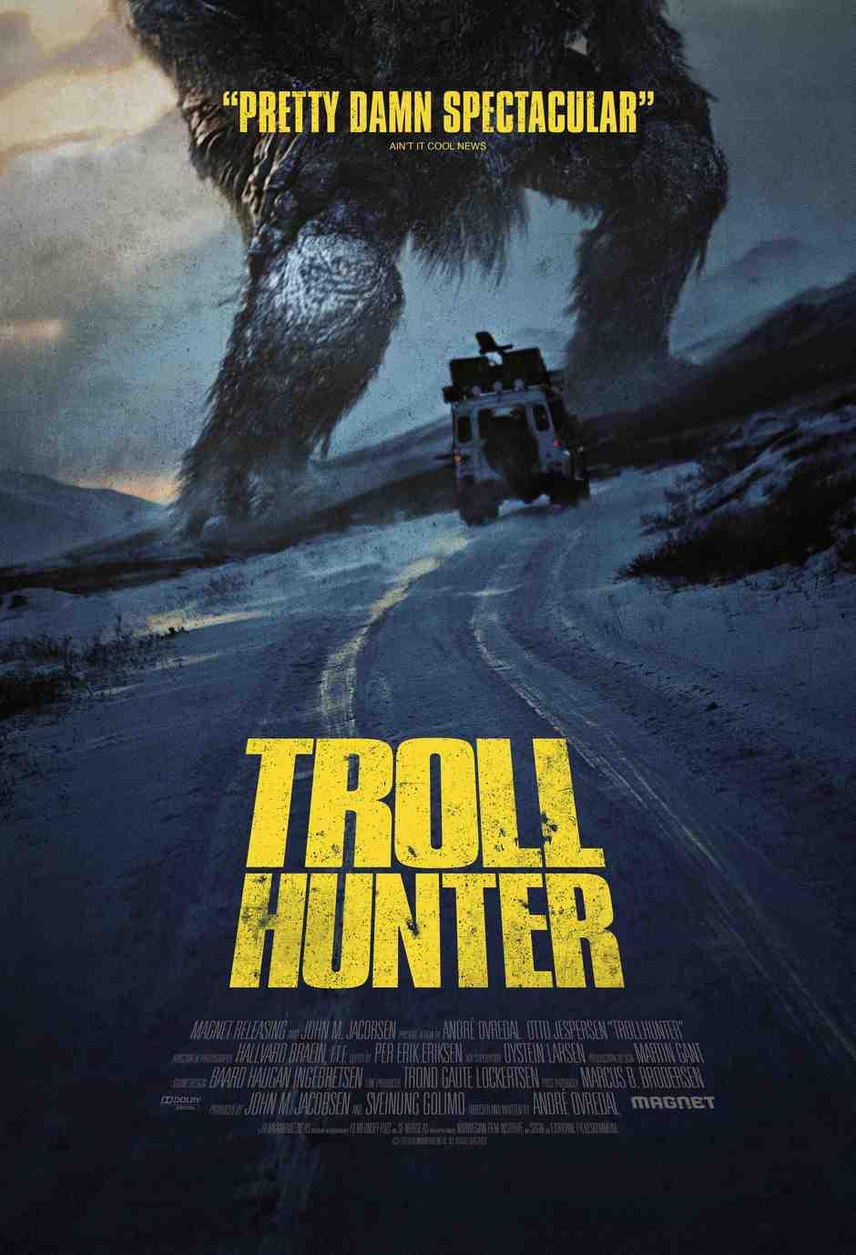 trollhunter_poster_2010_03.jpg