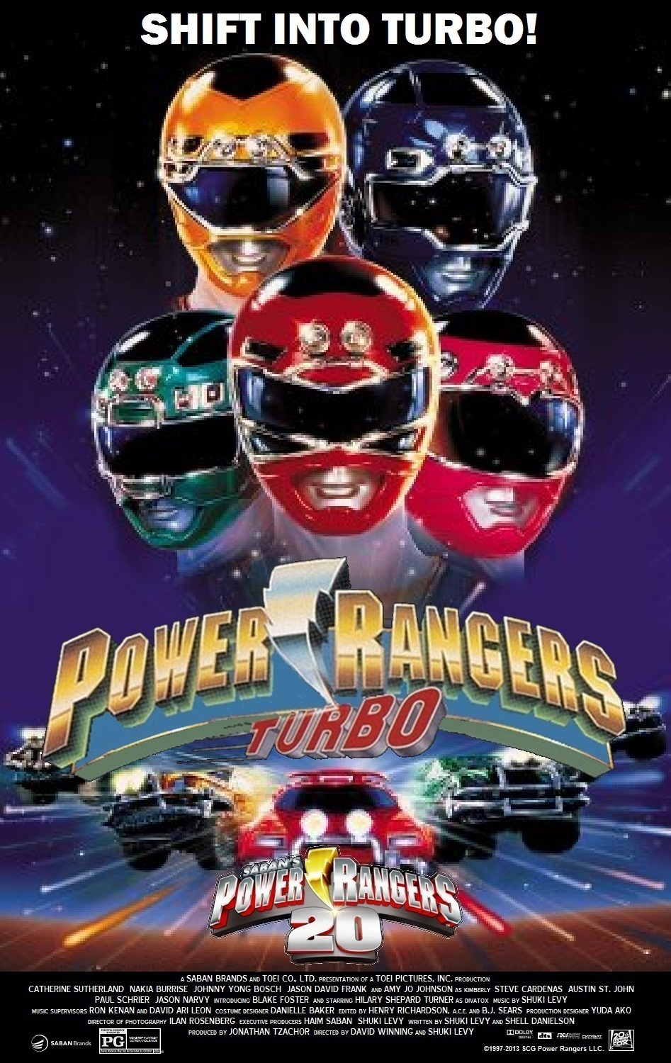 turbo_a_power_rangers_movie_poster_1997_01.jpg