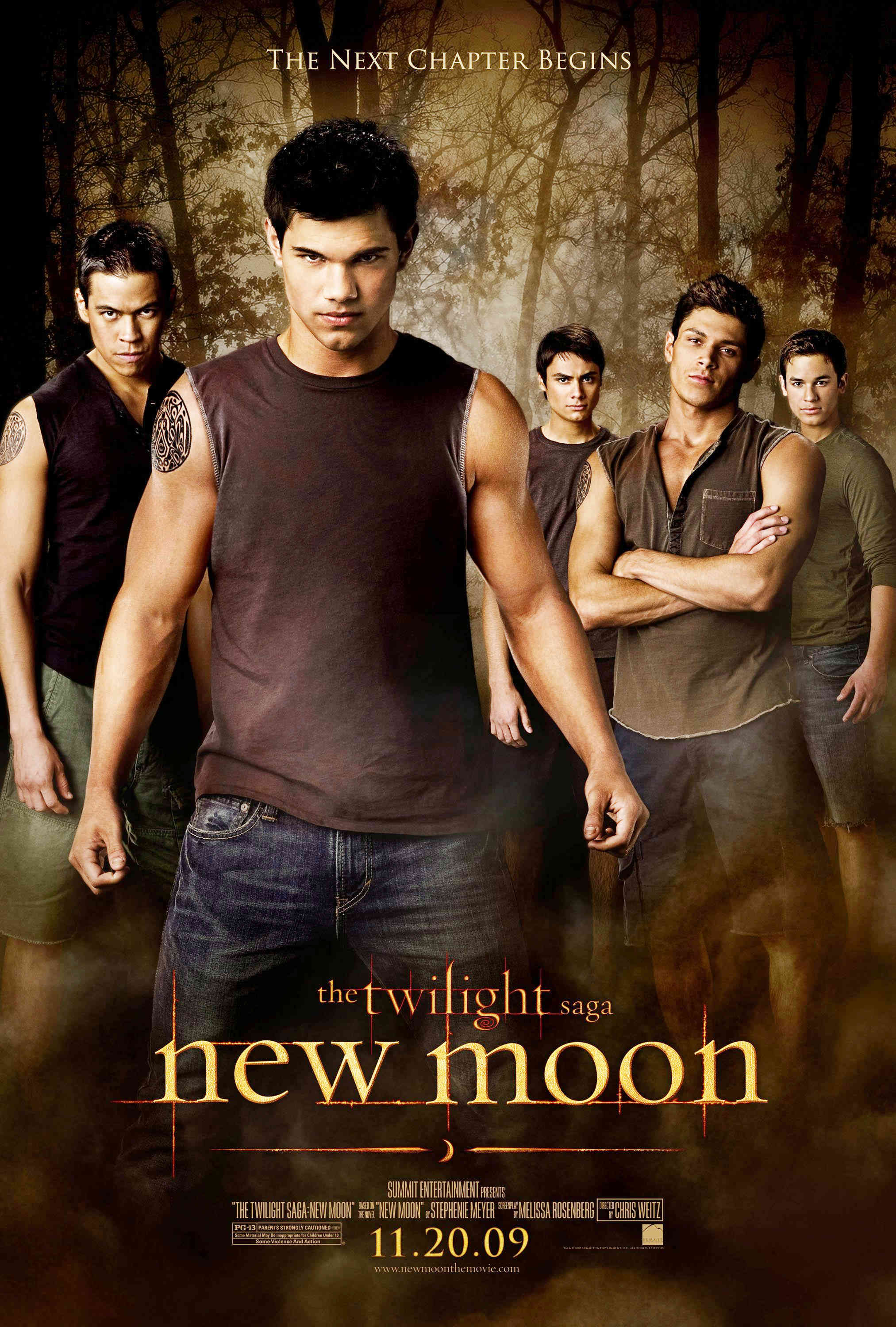 twilight_saga_new_moon_poster_2009_01.jpg