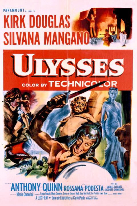 ulysses_poster_1954_01.jpg