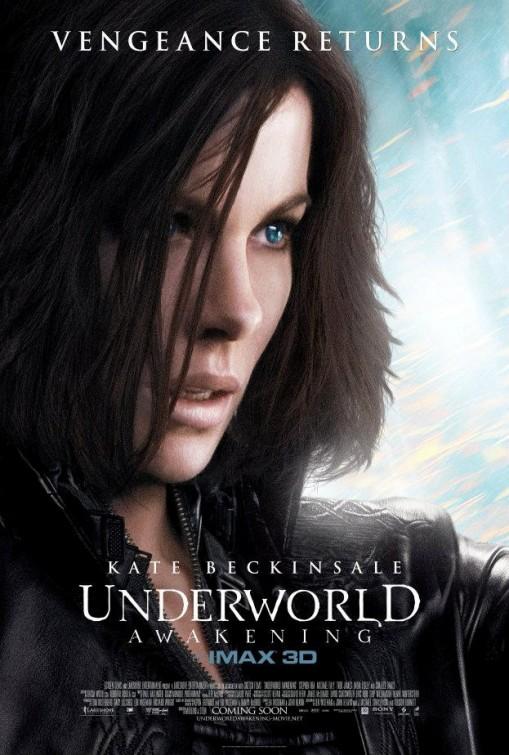 underworld_awakening_poster_2012_01.jpg