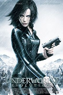 underworld_evolution_poster_2006_01.jpg