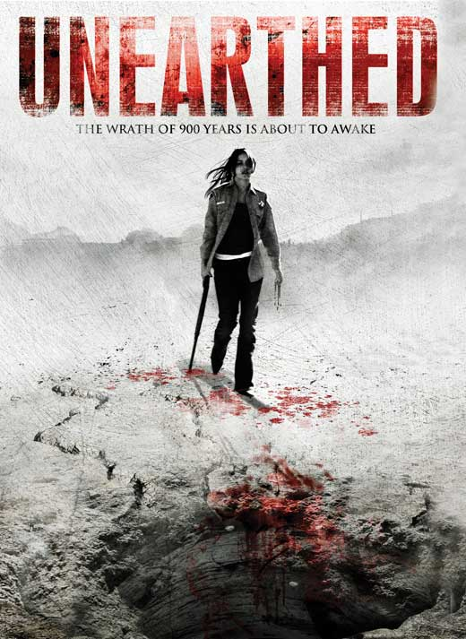 unearthed_poster_2007_01.jpg