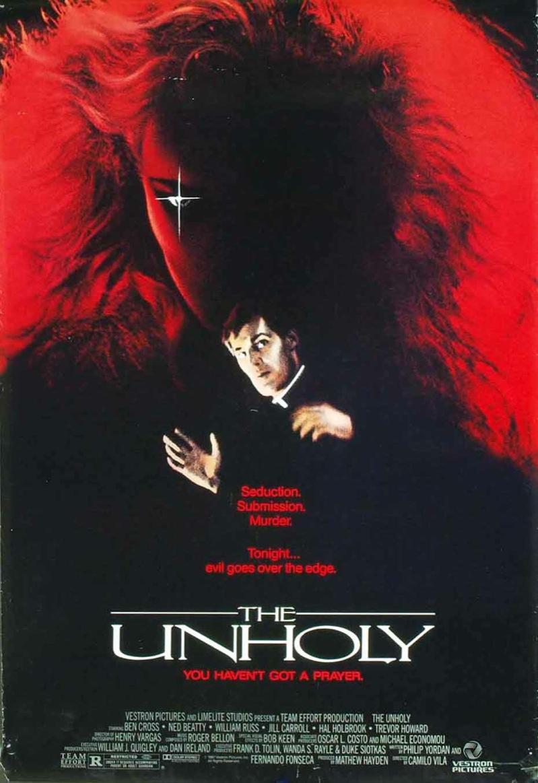 unholy_poster_1988_01.jpg