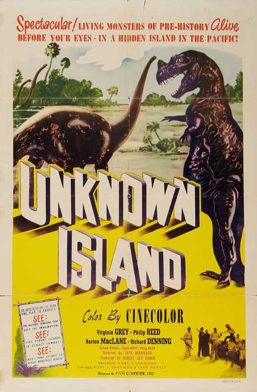 unknown_island_poster_1948_01.jpg