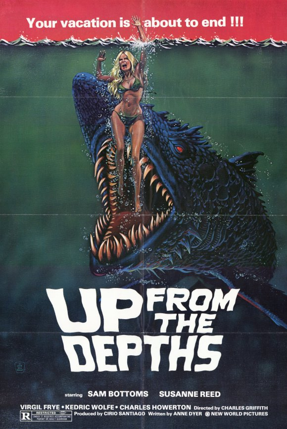 up_from_the_depths_poster_1979_01.jpg
