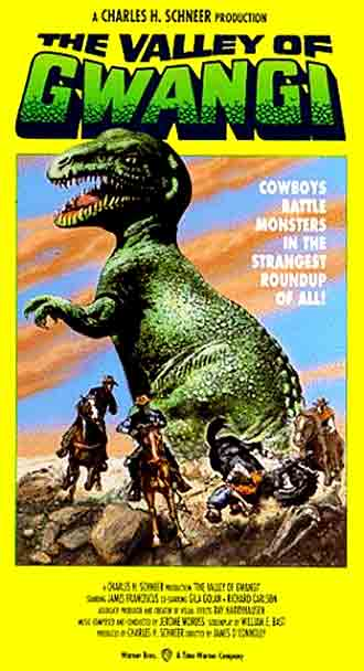 valley_of_gwangi_poster_1969_01.jpg