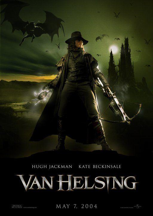 van_helsing_poster_2004_01.jpg