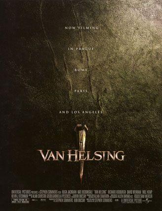 van_helsing_poster_2004_02.jpg