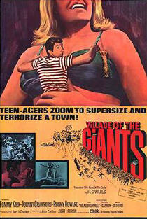 village_of_the_giants_poster_1965_01.jpg
