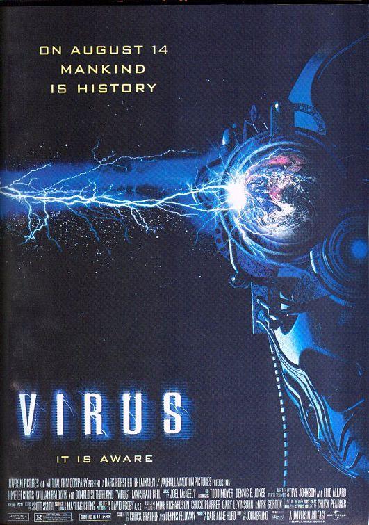 virus_poster_1999_01.jpg