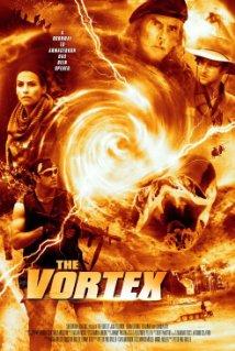vortex_poster_2012_01.jpg