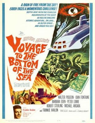 voyage_to_the_bottom_of_the_sea_poster_1961_01.jpg