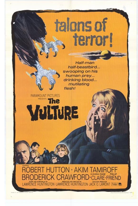vulture_poster_1967_01.jpg