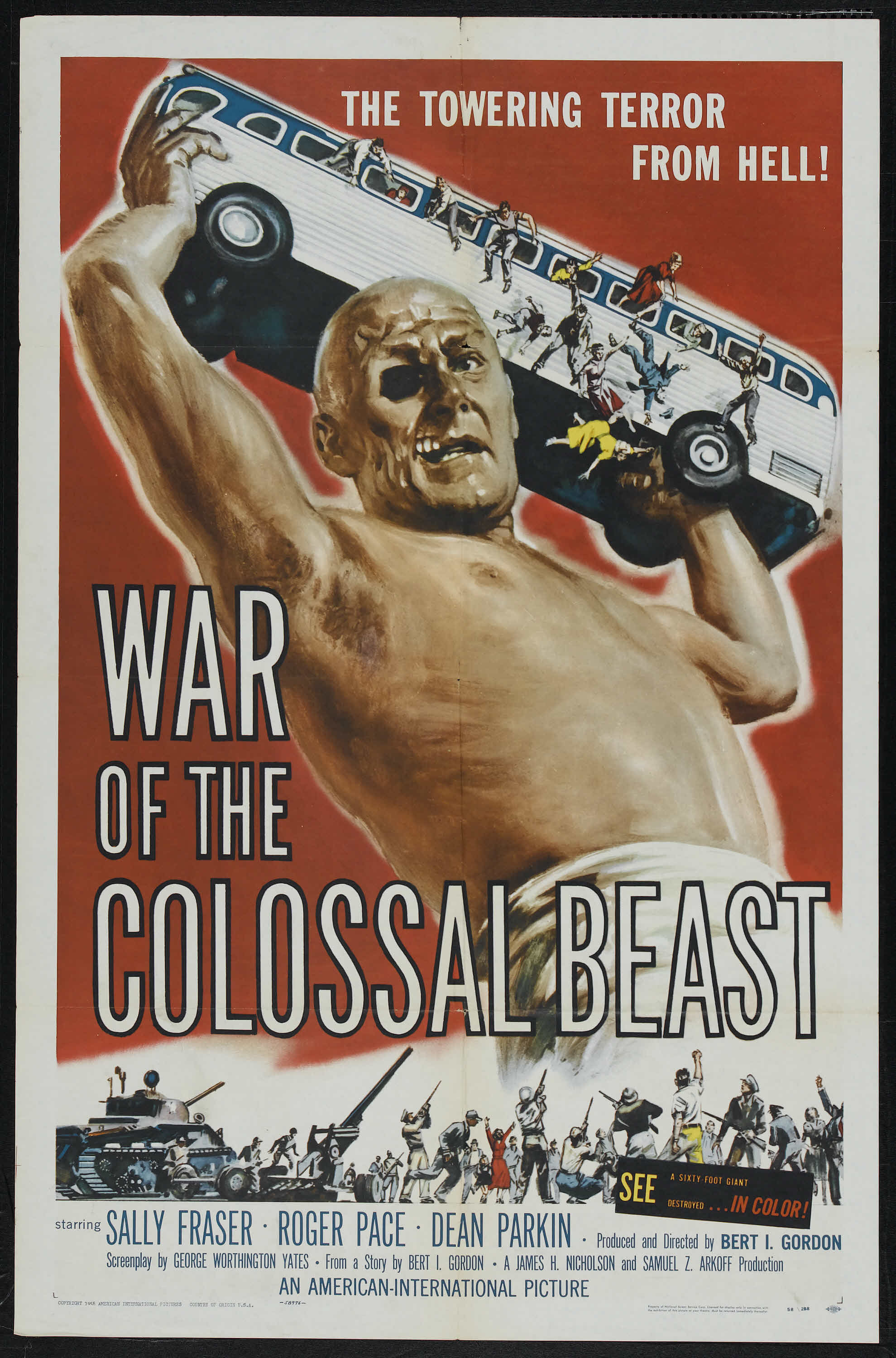 war_of_the_colossal_beast_poster_1958_01.jpg