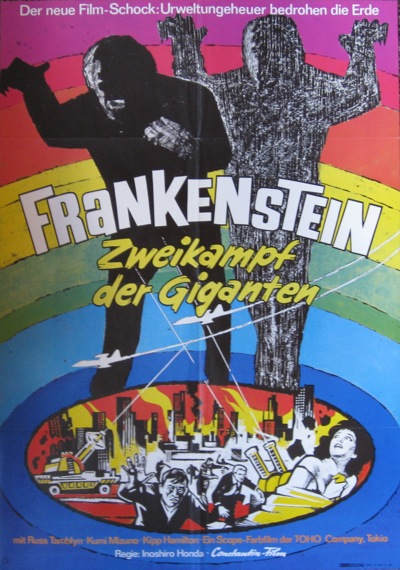 war_of_the_gargantuas_poster_1966_02.jpg