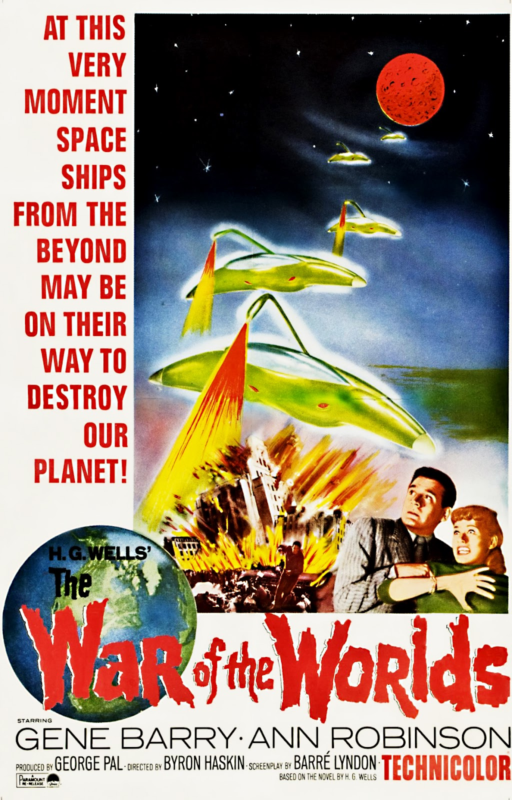war_of_the_worlds_poster_1953_01.jpg