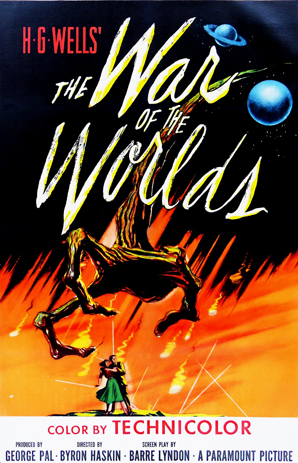 war_of_the_worlds_poster_1953_03.jpg