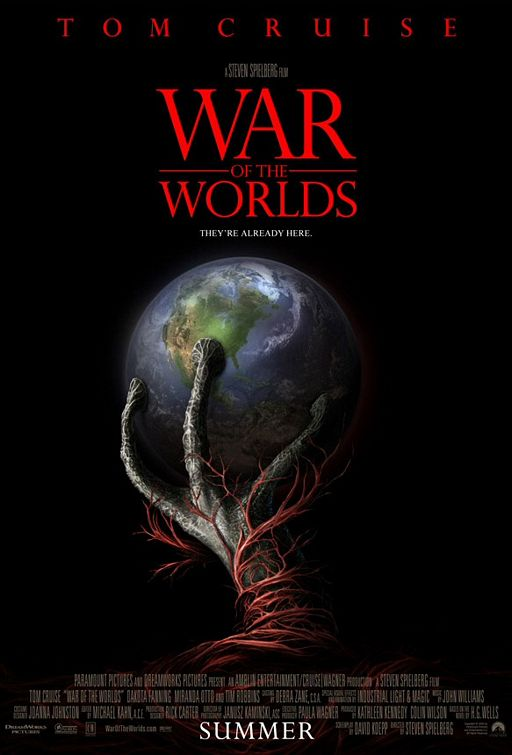 war_of_the_worlds_poster_2005_01.jpg