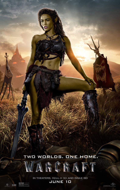 warcraft_poster_2016_01.jpg
