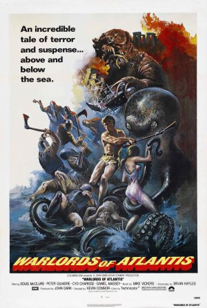 warlords_of_atlantis_poster_1978_01.jpg