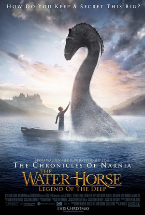 water_horse_legend_of_the_deep_poster_2007_01.jpg