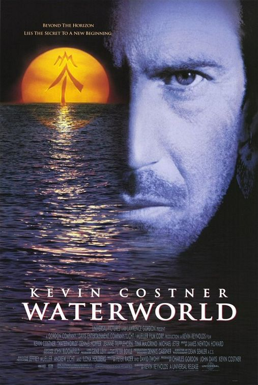 waterworld_poster_1995_01.jpg