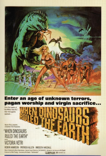 when_dinosaurs_ruled_the_earth_poster_1970_01.jpg