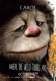 where_the_wild_things_are_poster_2009_01.jpg