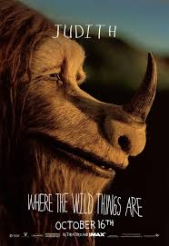 where_the_wild_things_are_poster_2009_02.jpg