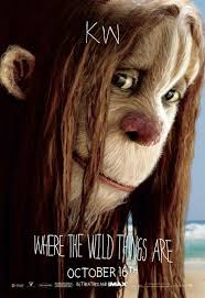 where_the_wild_things_are_poster_2009_03.jpg