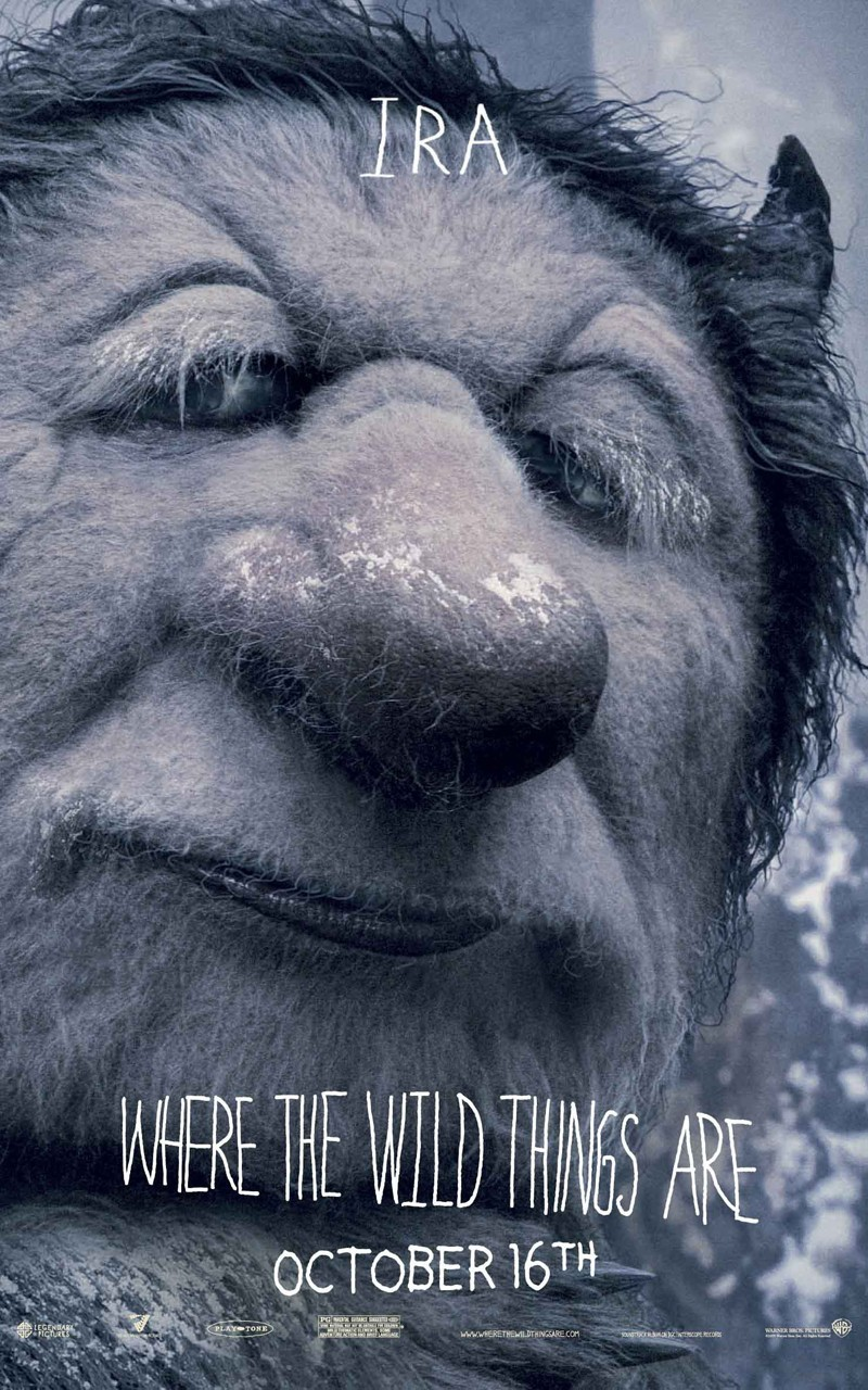 where_the_wild_things_are_poster_2009_04.jpg