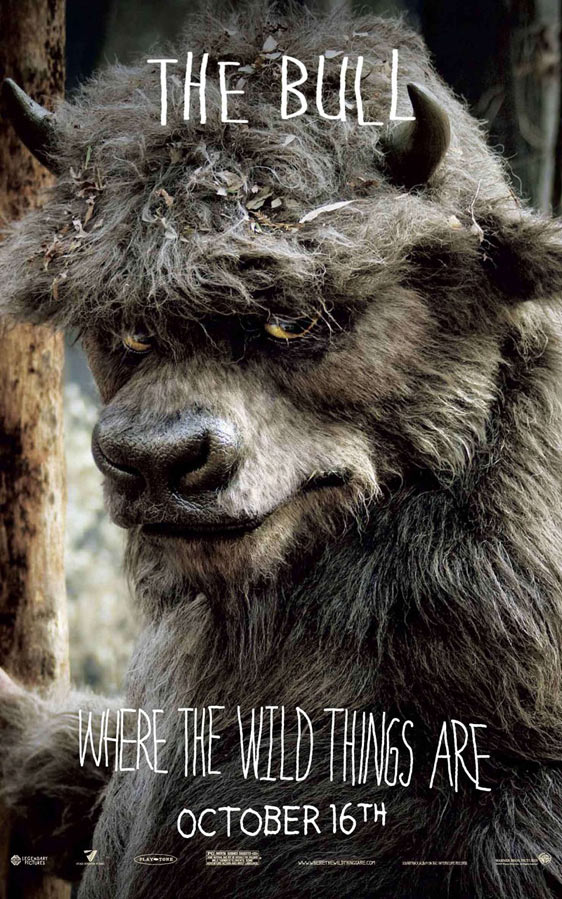where_the_wild_things_are_poster_2009_05.jpg