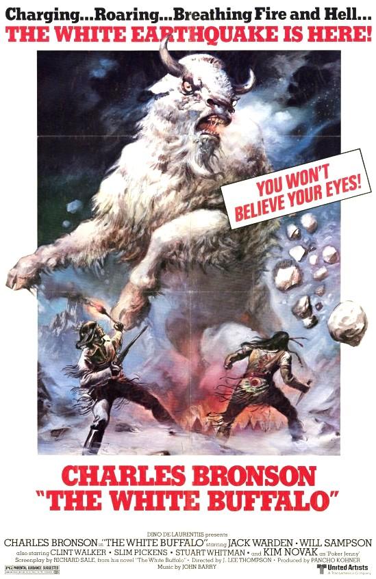 white_buffalo_poster_1977_01.jpg