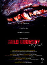 wild_country_poster_2005_01.jpg