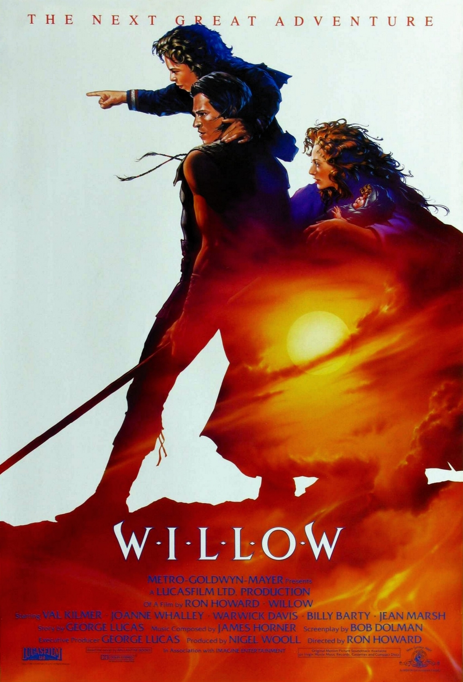 willow_poster_1988_01.jpg